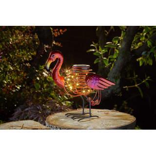 Flamingo SpiraLight