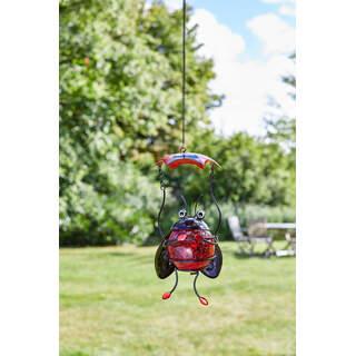 Bouncy Bug