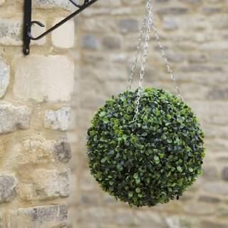 Topiary Ball 40 cm