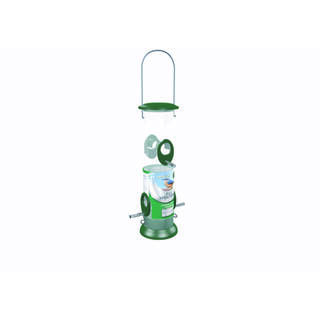 PK All Weather Large Seed Feeder