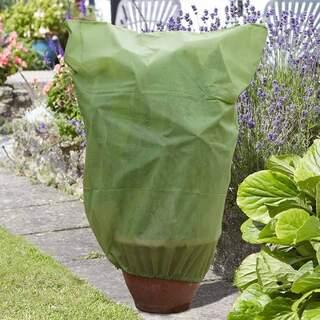 Fleece Covers 1.2x0.9m