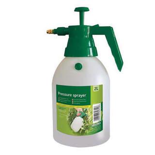 Flopro Pressure Sprayer 2ltr
