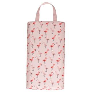 Flamboya Flamingo Comfi Kneeler Lrg