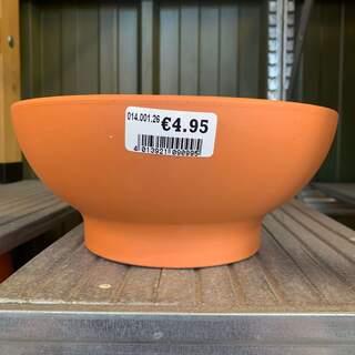 Euro Bowl 26cm