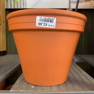 German Standard Pot 29 x 23cm