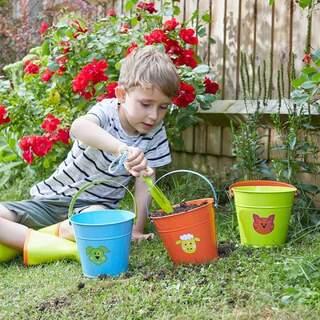 Gardening Bucket