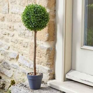Uno Topiary Tree 40cm