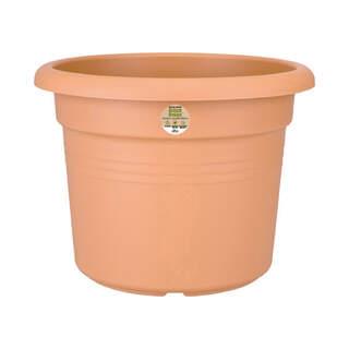 green basics cilinder 35cm mild terra