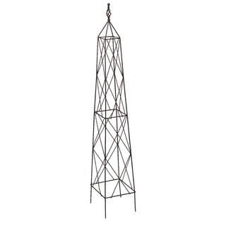 Eiffel Obelisk1.5m