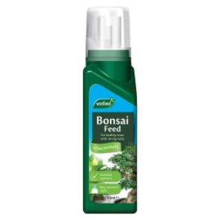 Bonsai Feed Concentrate 200ml
