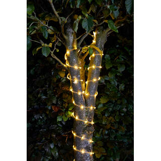 100 LED Rope Light