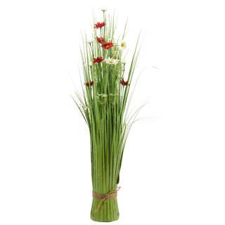 Faux Bouquet – Sweet Surprises 70 cm