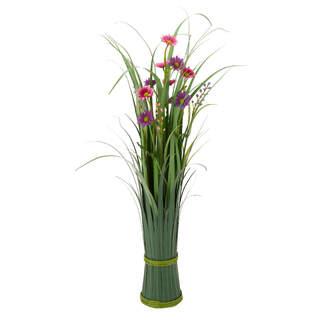 Faux Bouquet – Summer Berries 90 cm