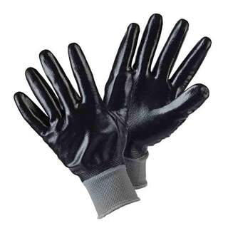 Advanced Dry Grips Lrg Size 9