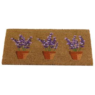 Lavenders 45 x 75 cm