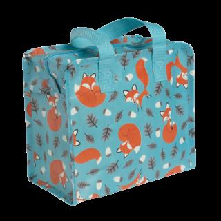 Rusty The Fox Design Charlotte Bag