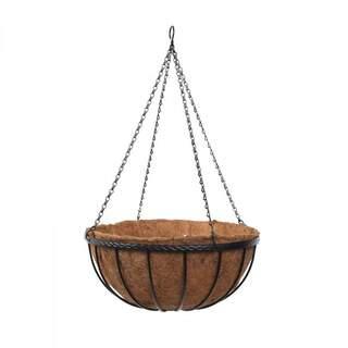 """14"""" Saxon Basket"""