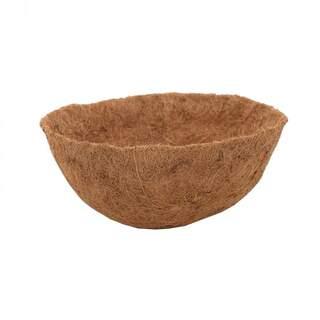 "16"" Basket Coco Liner"