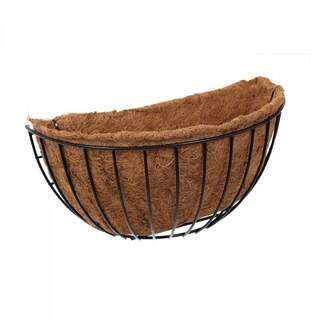 "16"" Smart Wall Basket"