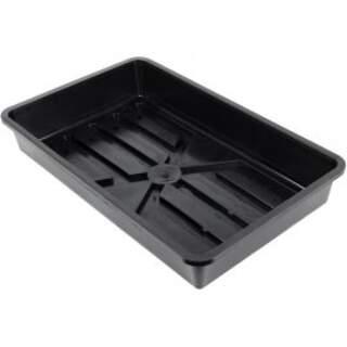 Gravel Tray Standard Rigid
