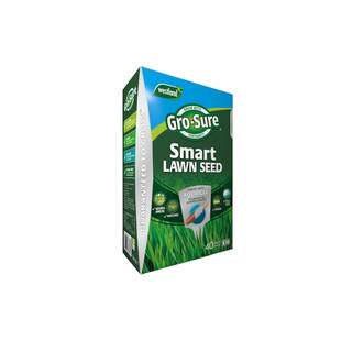 Gro-Sure Smart Seed 40sqm