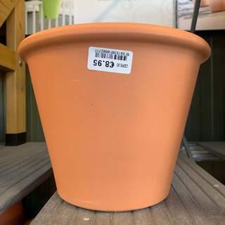 Classic Pot  30cm