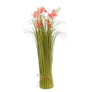 Faux Bouquet Pink Belles 55 cm