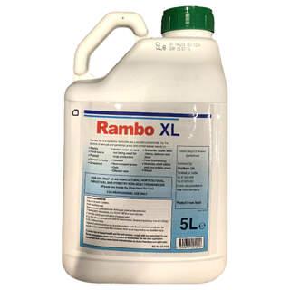 Rambo Xl 5L