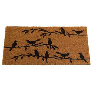 Bird Song 45 x 75 cm