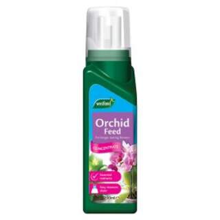 Orchid Concentrate 200ml