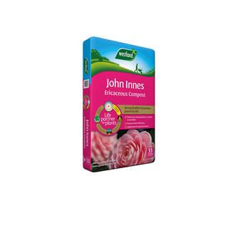 John Innes Ericaceous 35L