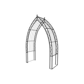 Cathedral Garden Arch