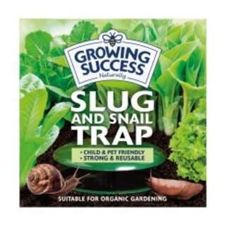 GS Slug & Snail Trap Single