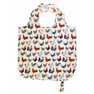 Roll-up Bags Rooster