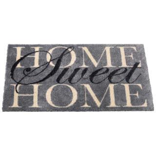 Home Sweet Home 45 x 75 cm