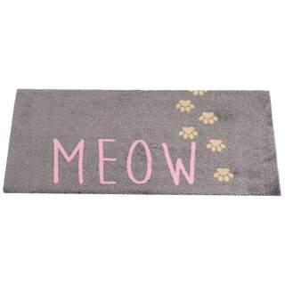 Cat Paws 75x45cm