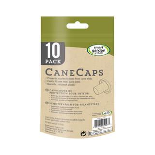 CaneCap Eye Defenders 10 Pack