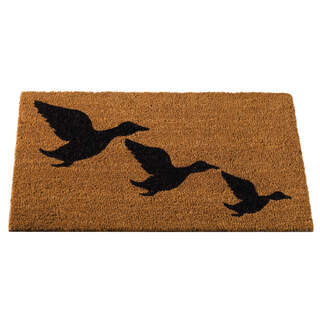 Flying Geese Decoir Mat 75x45