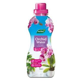 Orchid Water RTU 720ml