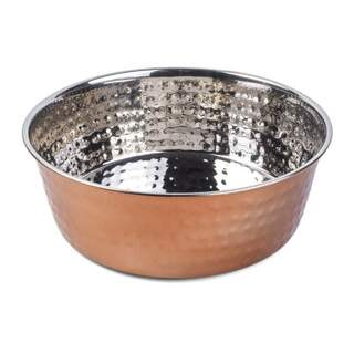 CopperCraft Bowl 21cm