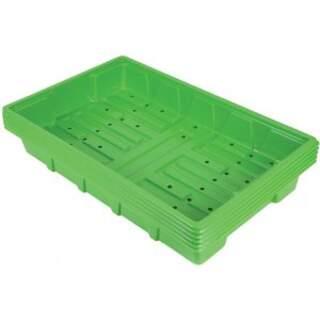Seed Tray (5)
