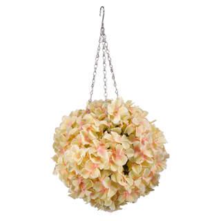 Topiary Hydrangea Ball 30cm