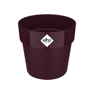 b.for original round 14cm mulberry purple