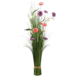 Faux Bouquet Summer Sensation 90 cm