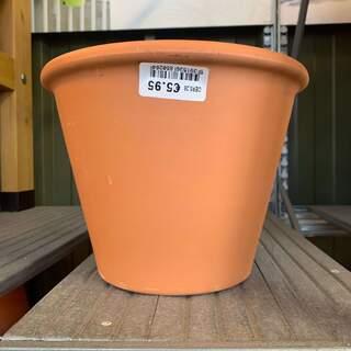 Classic Pot 26cm