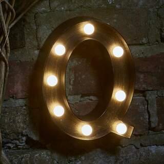 Lumieres Q