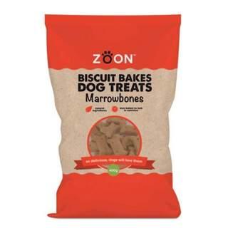 Biscuit Bakes Marrowbone 400g