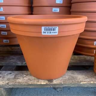 Standard Pot 30 / 34cm