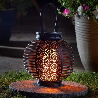 Ferrara Lantern