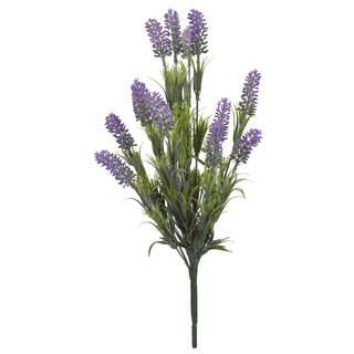 Lavender Bloom 45cm